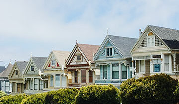 subsectionlink-residential-conveyancing-services