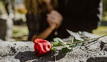 subsectionlink-useful-information-for-the-bereaved-
